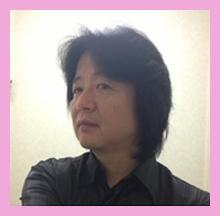 代表 塩田 将隆  (シオダ マサタカ)